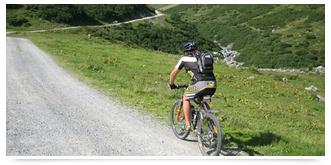 aktuell bike